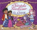 Image for The Fairytale Hairdresser and Aladdin