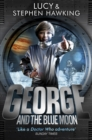 Image for George and the Blue Moon
