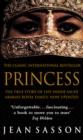 Image for Princess