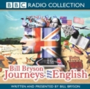 Image for Journeys in English