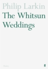 Image for The Whitsun weddings
