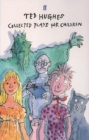 Image for Collected plays for children