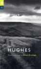 Image for Ted Hughes  : poems