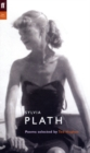 Image for Sylvia Plath  : poems
