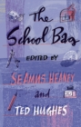 Image for The school bag