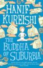 Image for The buddha of suburbia