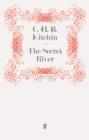 Image for The Secret River