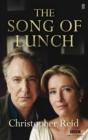Image for The song of lunch