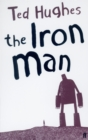 Image for The iron man