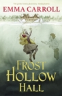 Image for Frost Hollow Hall