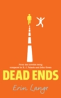 Image for Dead ends