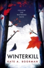 Image for Winterkill
