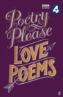 Image for Love poems