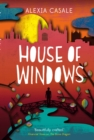Image for House of windows