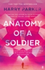 Image for Anatomy of a soldier