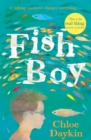 Image for Fish boy