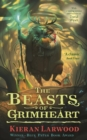 Image for The beasts of Grimheart