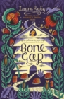 Image for Bone Gap