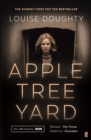 Image for Apple Tree Yard