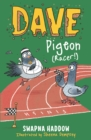 Image for Dave pigeon (racer!)  : Dave Pigeon's book on how to beat a dastardly parrot