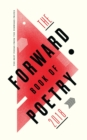 Image for The Forward book of poetry 2018