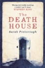 Image for The death house