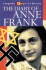 Image for The Diary of Anne Frank