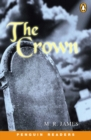 Image for The Crown : Level 1