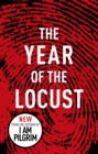 Image for The year of the locust