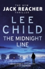 Image for The midnight line