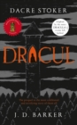 Image for Dracul