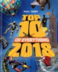 Image for Top 10 of everything 2018