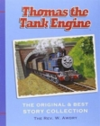 Image for Thomas the Tank Engine Story Treasury : Complete Collection