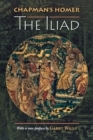 "Image for Chapman's Homer : The ""Iliad"""