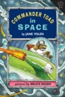 Image for Commander Toad in Space