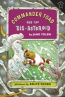 Image for Commander Toad and the Dis-asteroid