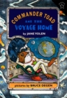 Image for Commander Toad and the Voyage Home