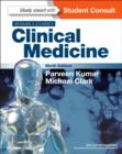 Image for Kumar & Clark's clinical medicine