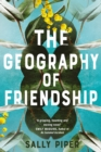 Image for Geography of Friendship