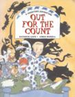 Image for Out for the count big book