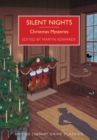 Image for Silent night  : Christmas mysteries
