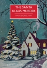 Image for The Santa Klaus murder
