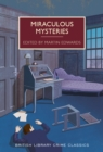 Image for Miraculous mysteries  : locked-room mysteries and impossible crimes