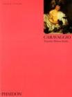 Image for Caravaggio