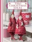 Image for Tilda's Christmas ideas