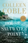 Image for The House at Saltwater Point : 2