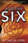 Image for Fugitive six