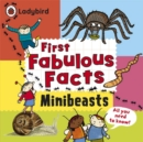 Image for Minibeasts