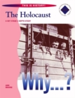 Image for The Holocaust  : a Key Stage 3 depth study
