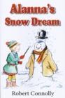 Image for Alanna's snow dream